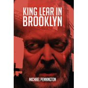 King Lear in Brooklyn - eBook