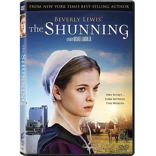 The Beverly Lewis' The Shunning (Anamorphic Widescreen)