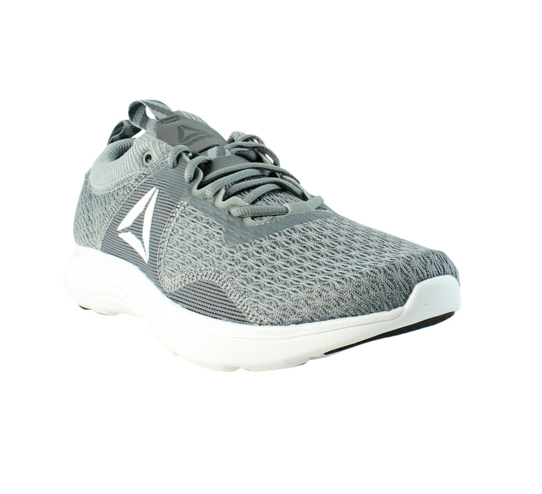 Reebok Astroride Run Fire MTM Running, Cross Training Mens Athletic Shoes by Reebok