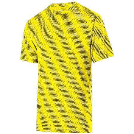 Holloway Torpedo Shirt By/Carb S - image 1 de 1