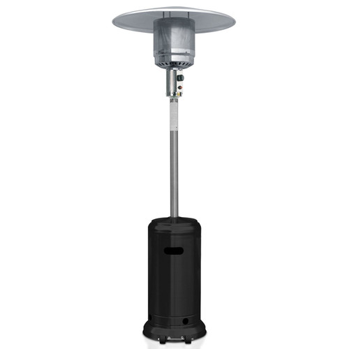 Garden Radiance 41,000 BTU Propane Patio Heater by Patio Heaters