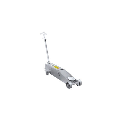 OTC 10Ton Air Assist Svc Jack Xxx