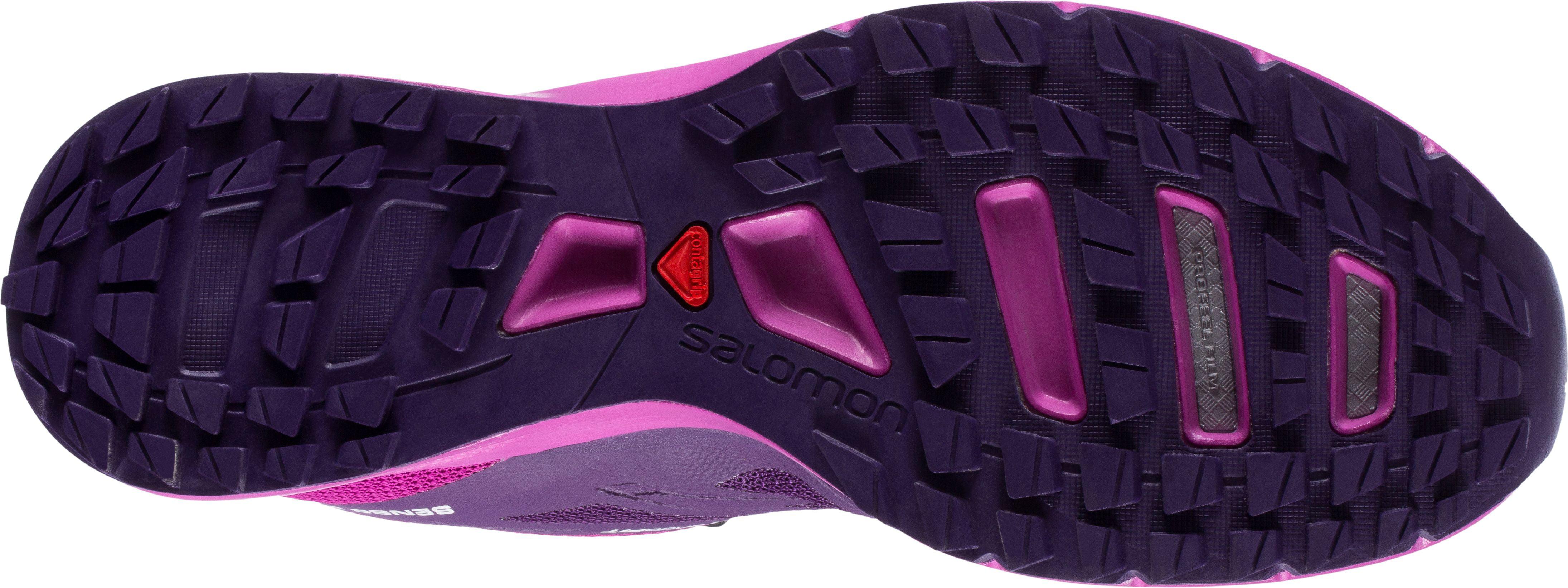 Salomon Women Shoes Sense Pro 2 W Shoes Women aa6b06