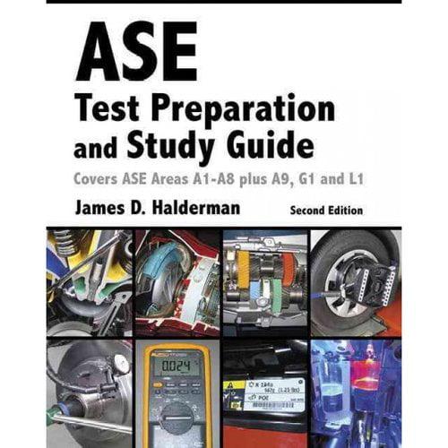 g1 test study guide pdf