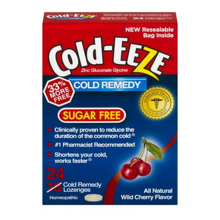 CE Remedy SF Wild Cherry