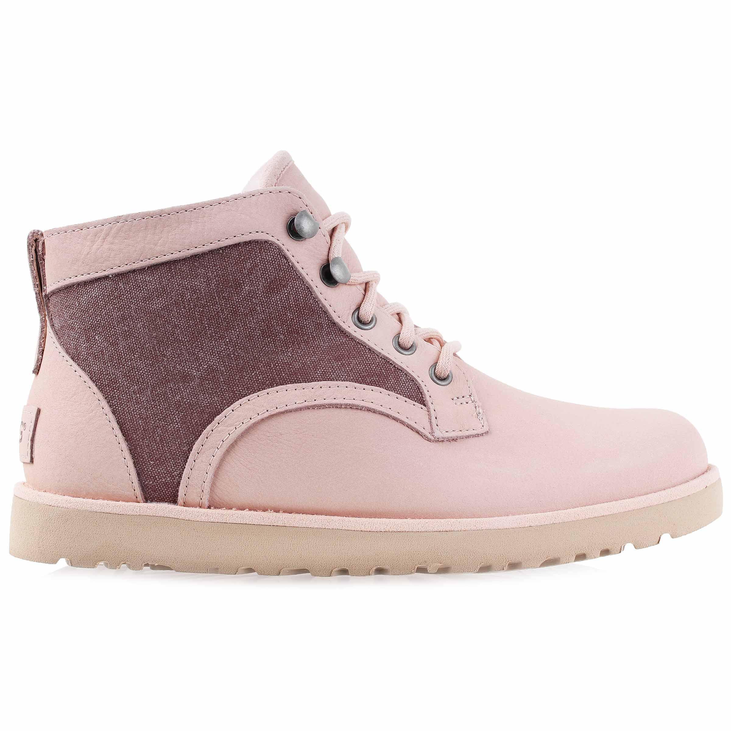 Drew Womens Bethany Fashion Sneakers