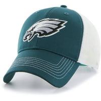 Product Image NFL Philadelphia Eagles Mass Raycroft Cap - Fan Favorite 3cca1d9cb648