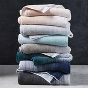 Better Homes&gardens 90% Cotton/10% Viscose Bath Towel