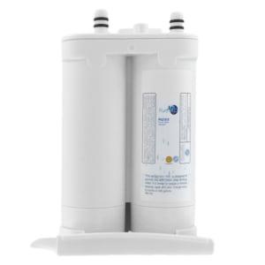 Electrolux 241968503 Comp Refrigerator Filter