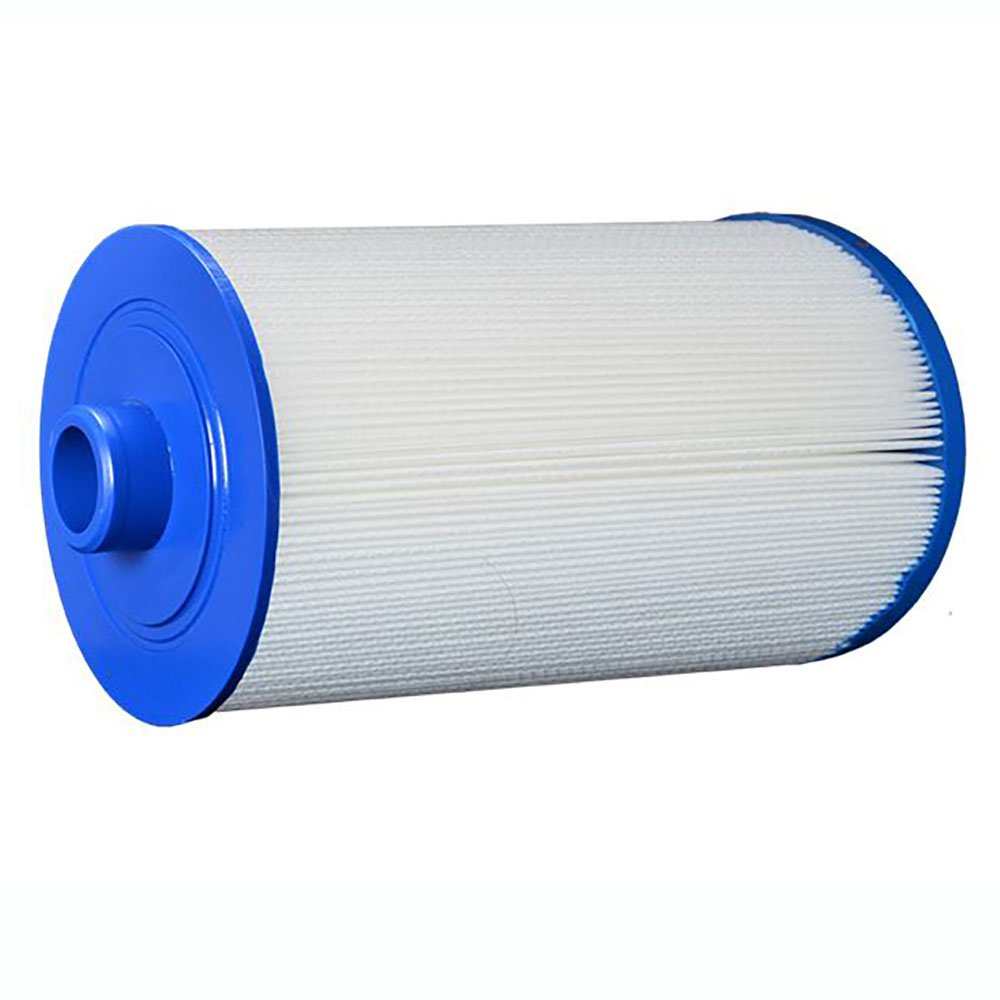 Pleatco PCS75N 75 Sq Ft Replacement Pool Filter Cartridge for Coleman Spas 75 by Pleatco