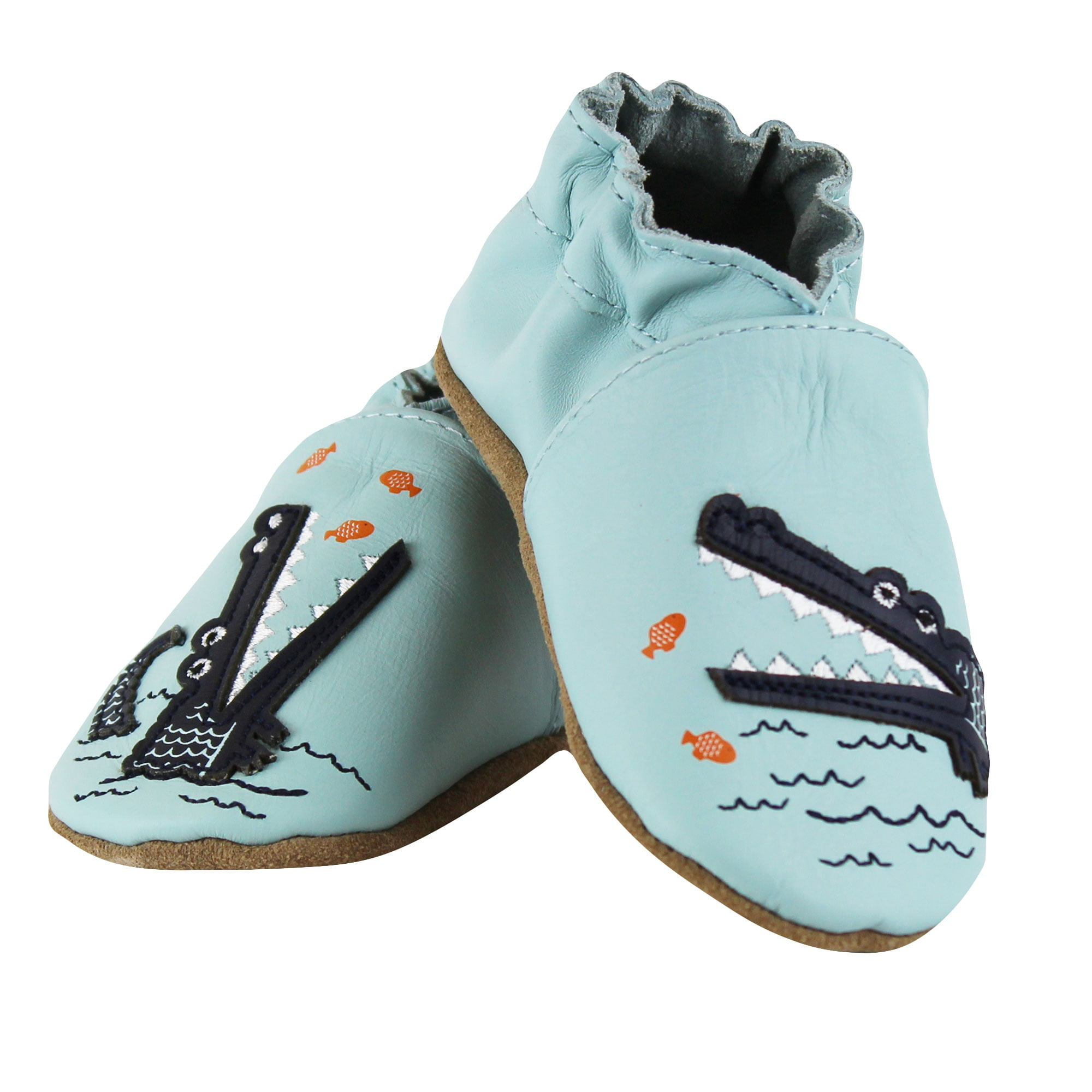 Robeez Baby Shoes at Macy's come in a variety of styles and sizes. Shop Robeez Baby Shoes at Macy's and find the latest styles for your little one today.