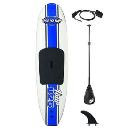 Tour  Paddle Board