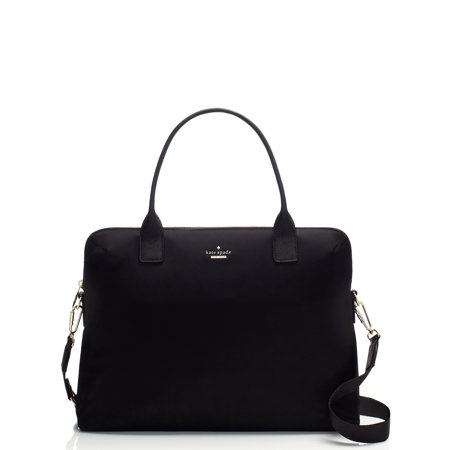 Kate Spade Daveney Classic Nylon Satchel - Black](Kate Spade Party Ideas)