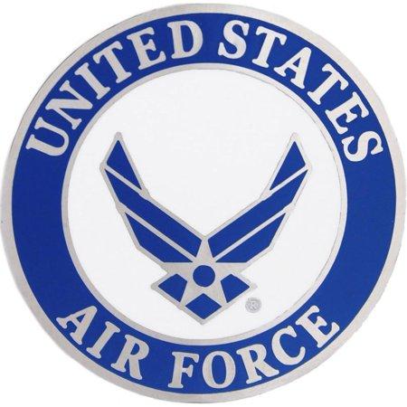 U.S. Air Force Logo Pin 1 1/2
