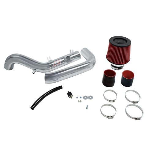 07-10 Scion tC Cold Air Intake System