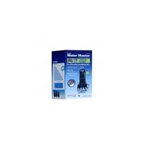 Savio WMS6500 Water Master Solids 6500