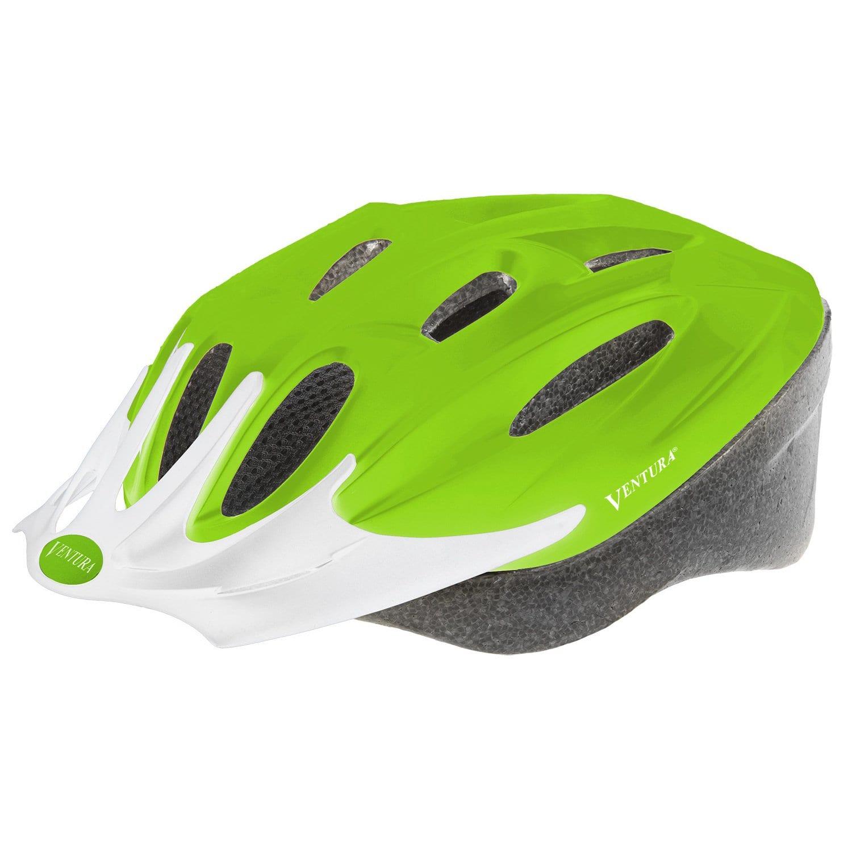 Ventura Sport Helmet L (58-61 cm)