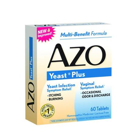 What is azo pills