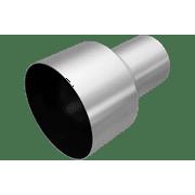 Magnaflow Tip Adapter 3x5x7
