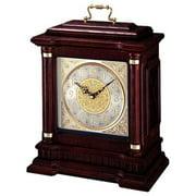 Grayson Carriage Mantel Clock
