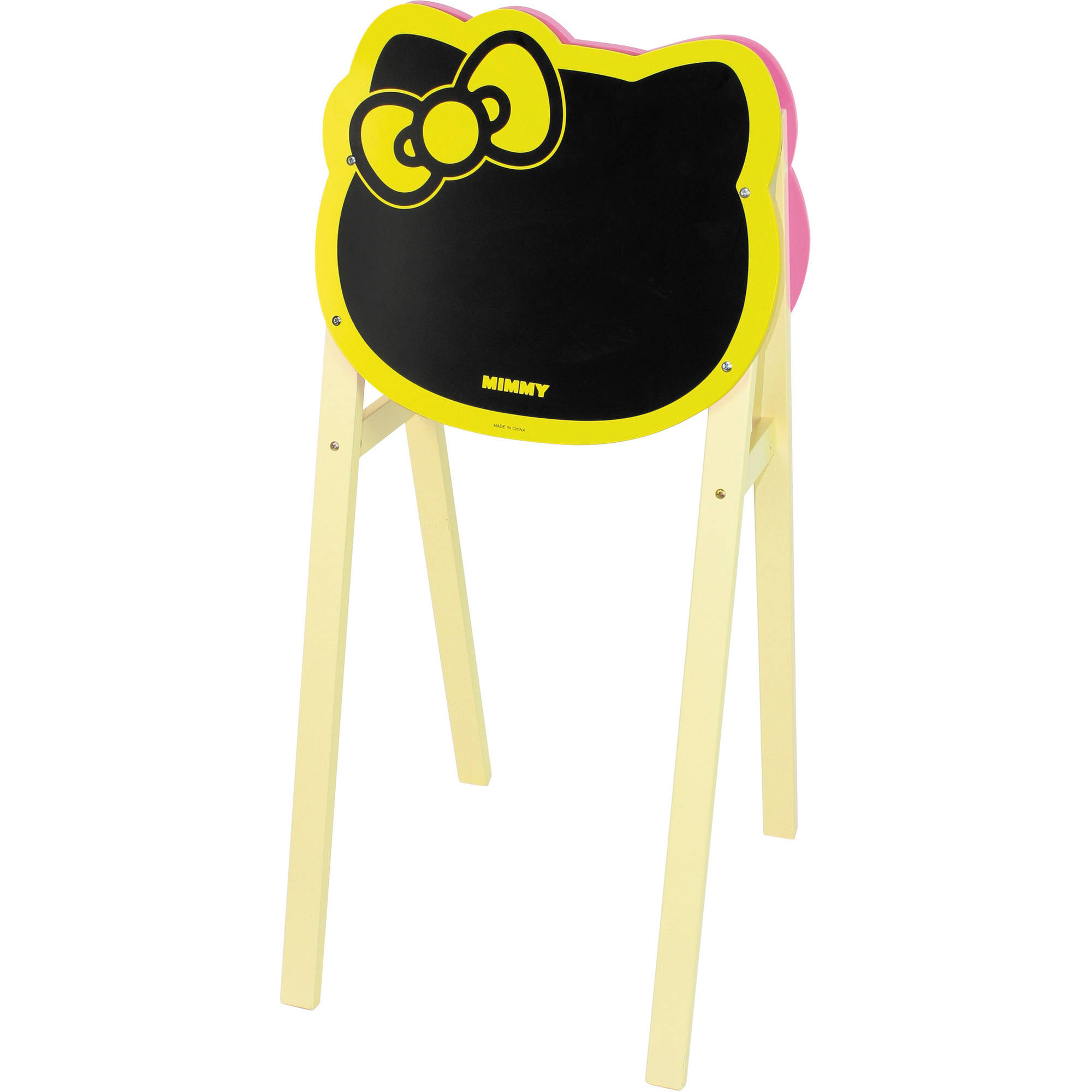 Jupiter Hello Kitty Art Easel by Jupiter Workshops HK Ltd.