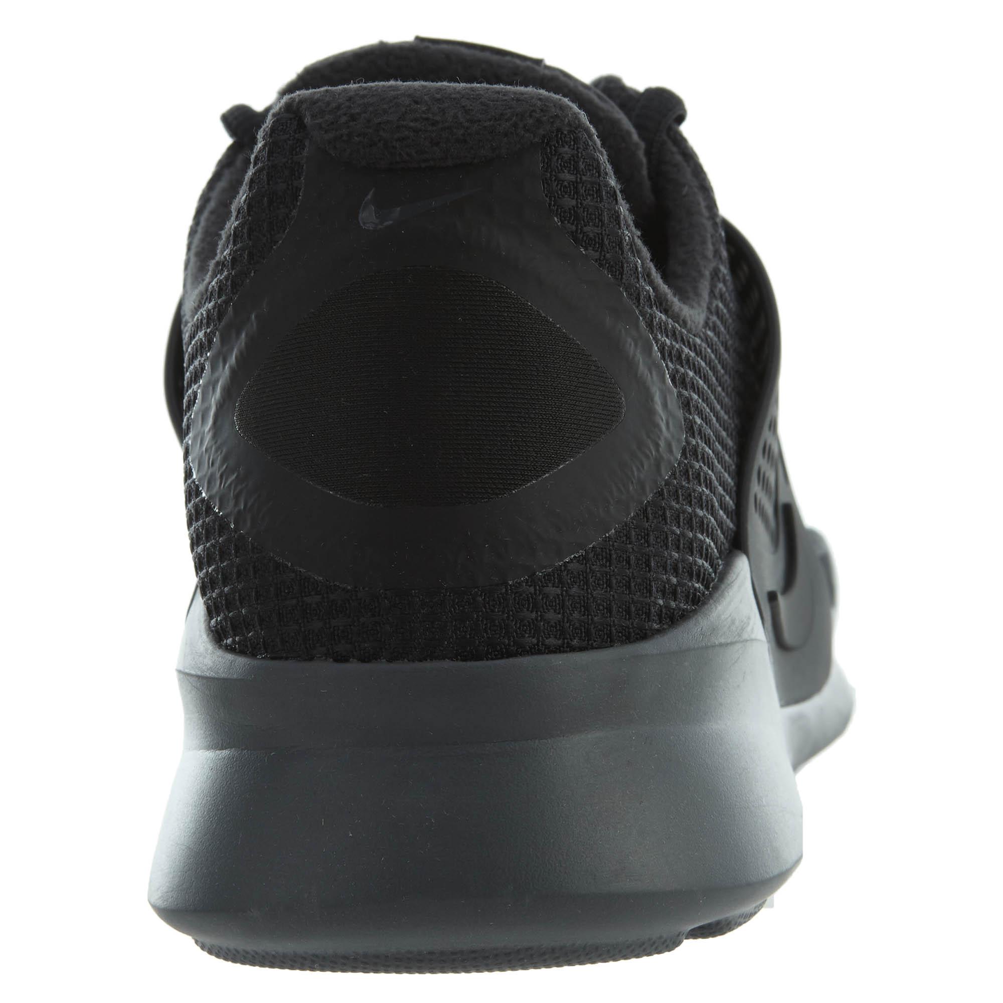 Nike Arrowz Se Mens Style : 916772