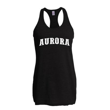 J H I Aurora Co Home Of Cu Denver Boulder Uccs University Of