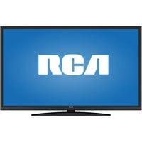 RCA LRK32G45RQD 32
