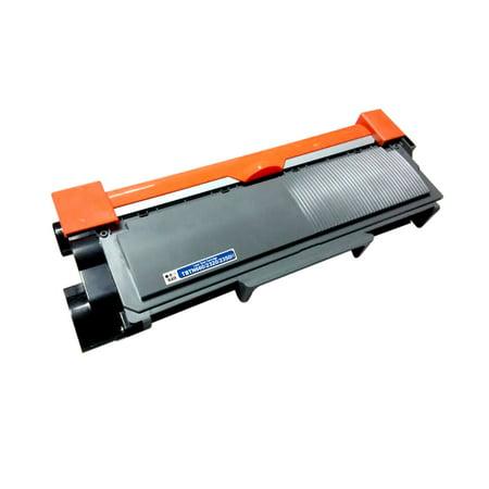 - LinkToner Compatible Toner Cartridge Replacement for Brother TN630 & TN660 BK Laser Photo Printer DCP-L2520D, DCP-L2520DW, DCP-L2540DN, DCP-L2540DW, DCP-L2560DW, HL-L2300D, HL-L2305W, HL-L2315DW,