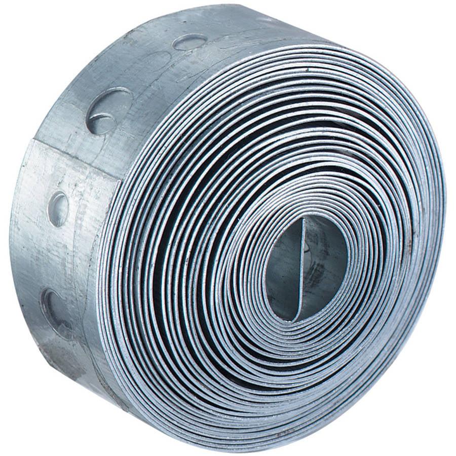 Plumb Craft Waxman 7626500T Steel Hanger Strap