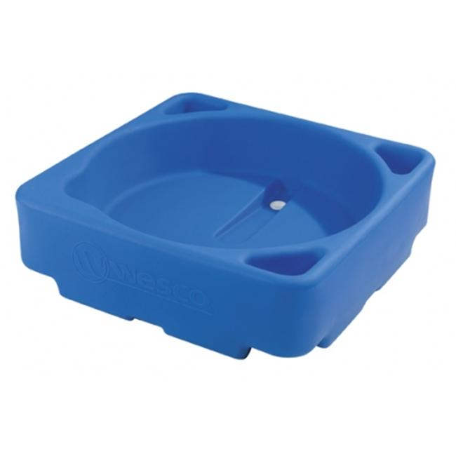 Wesco 26707 Large Sand and Water Table