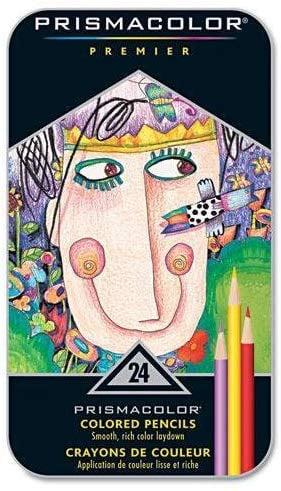 24 Pieces Fun Express Top Secret Pencils