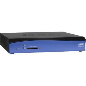NETVANTA 3430 2ND GEN (Netvanta Ft1 Router)