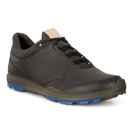 ecco biom hybrid 3 golf shoes (Ecco Mens Casual Hybrid Smooth Golf Shoe)