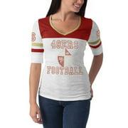 San Francisco 49ers - Debut Premium Juniors T-Shirt
