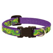 Lupine Collars and Leads Cat Safety Collar with Bell