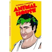 National Lampoon's Animal House by