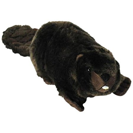 Halloween Black Cat Stuffed Animal (8