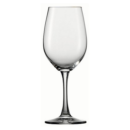 Wine Lovers Collection (Spiegelau Wine Lovers 13.4 oz White Wine Glass (Set of 4) )