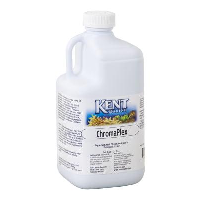 Kent Marine 00671 Chromaplex Phytoplankton, 8 oz