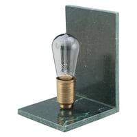 Ren-Wil LPT77 Table Lamp