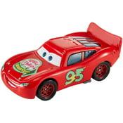 Disney Pixar Cars 3 Crazy 8 Crashers Lightning Mcqueen Vehicle