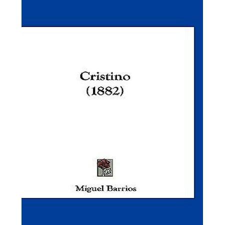 Cristino (1882) - image 1 de 1