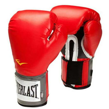 Heavy Bag Training Gloves