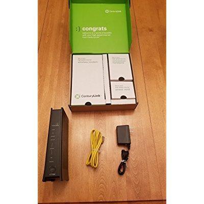 Zyxel c1100z 802.11n vdsl2 wireless gateway centurylink