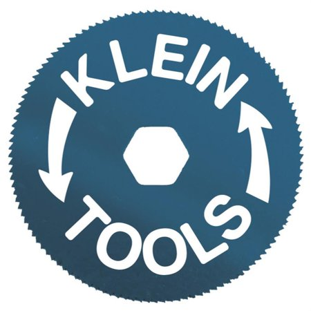 Klein Tools 53726 BX Cutter Replacement