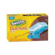 Duster Starter Kit PGC40509