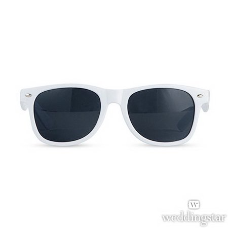 Cheap Fun Sunglasses (Weddingstar 4436-08 Fun Shades Sunglasses -)