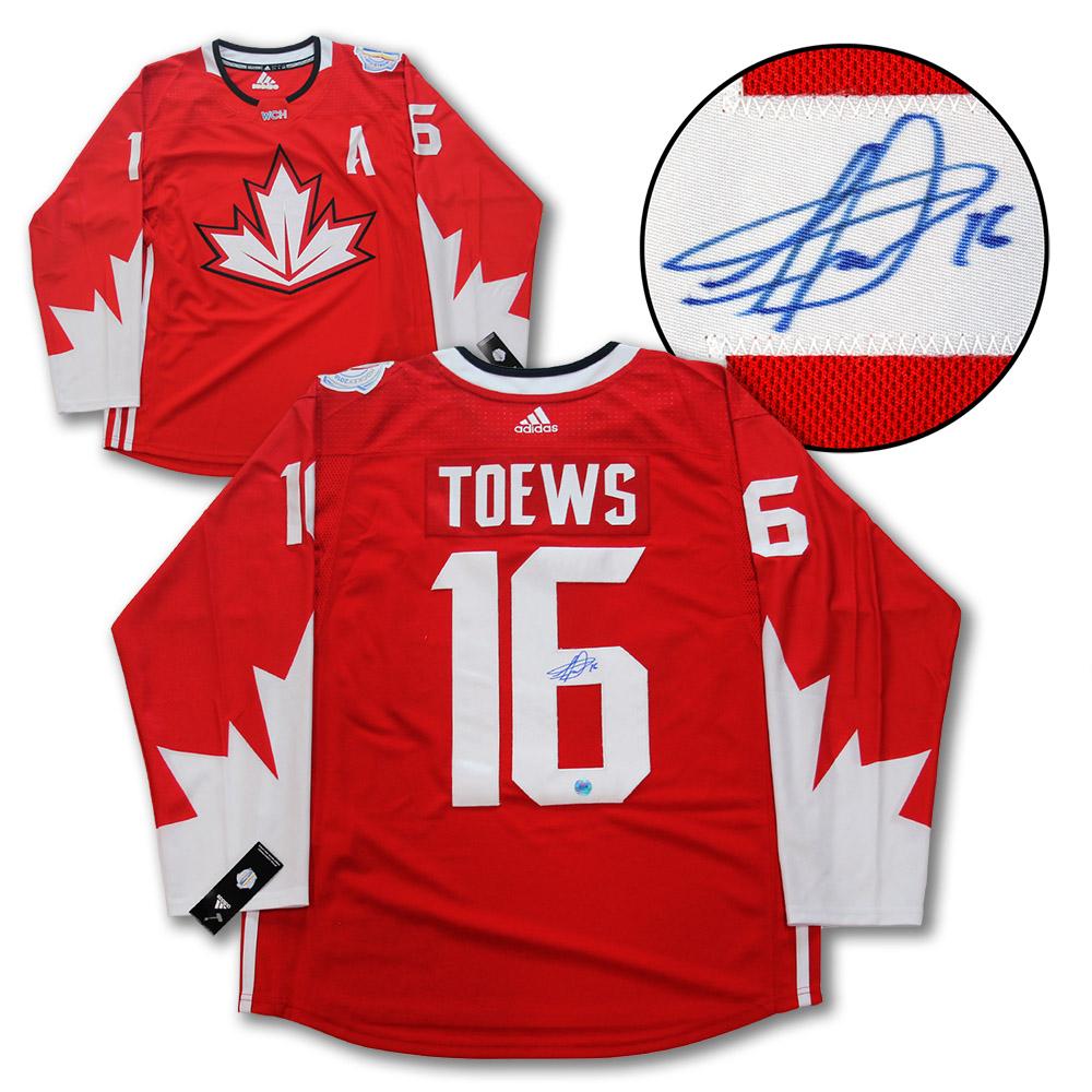 adidas canada jersey hockey