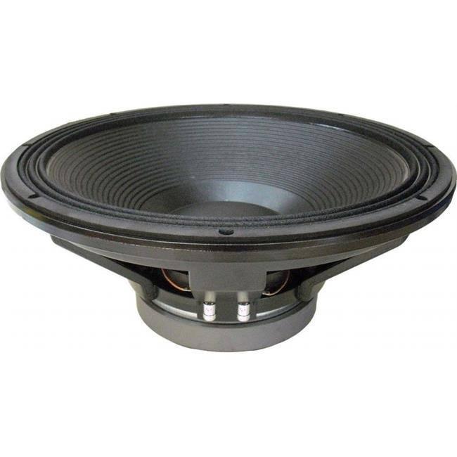 Pro Audio Comp 18PW1400FE 18 in. Woofer